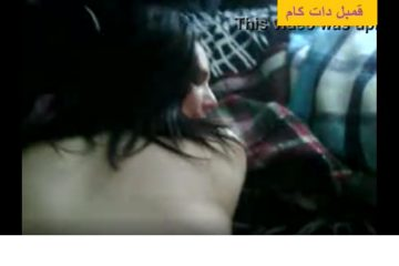 بایگانیهای Iranian Porn Page 9 Of 9 کلیپ سکسی ایرانی